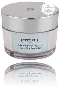 MONTEIL HYDRO CELL Total Lifting Creme 24h, 50 ml